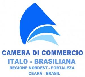 Logomarca [Camera di Commercio]