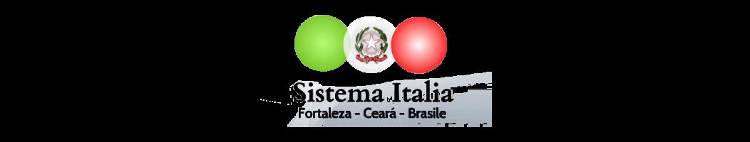 Sistema Italia Fortaleza
